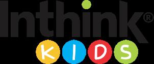 Inthink Kids